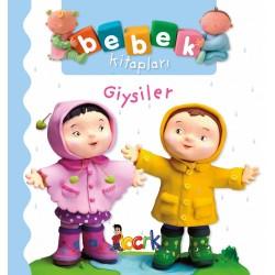 EMA Giysiler Bebek...