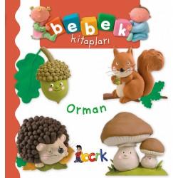 EMA Orman Bebek Kitapları...