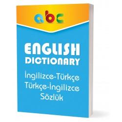 İngilizce Türkçe / Türkçe...