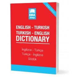 English-Turkish...