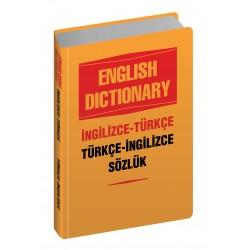 İngilizce Türkçe Türkçe...