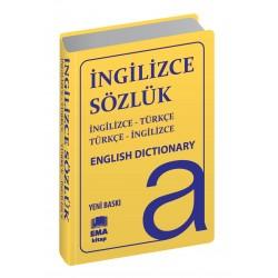 İngilizce Türkçe - Türkçe...