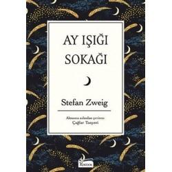 Ay Işığı Sokağı - Stefan...