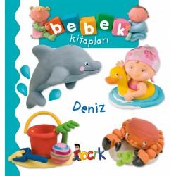 EMA Deniz Bebek Kitapları...