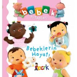 EMA Bebeklerin Hayatı Bebek...
