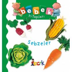 EMA Sebzeler Bebek...