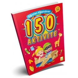 EMA öğreten Eğlendiren 150...